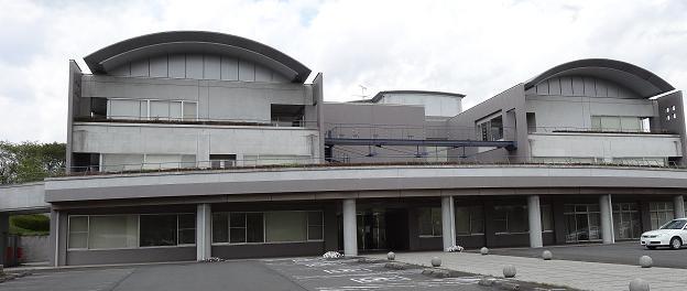 緒川歯科診療所