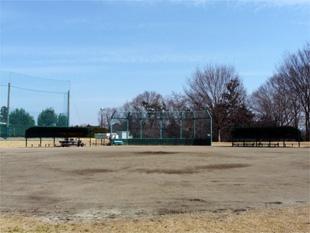 大宮運動公園2
