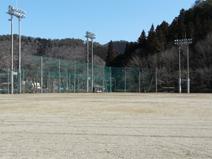 美和運動公園1