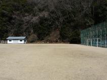 美和運動公園3