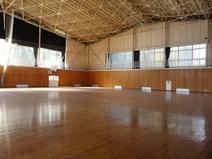 御前山運動公園3