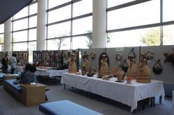 文化祭in2013