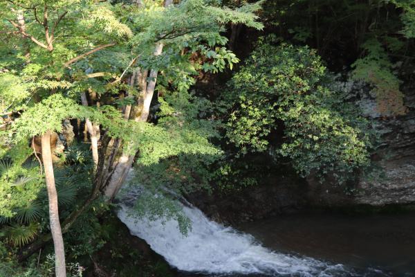 諸沢(3)
