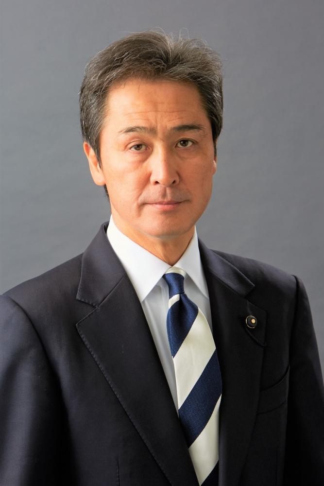 鈴木市長【写真】トリミング編集後2
