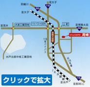 ビジネスホテル岡崎03