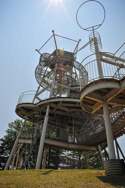 花立自然公園03