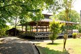 三王山自然公園02