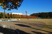 西部総合公園02
