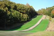 西部総合公園03