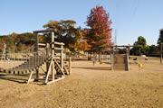 西部総合公園04