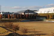 西部総合公園05