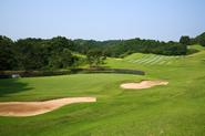 ロックヒルゴルフクラブ01