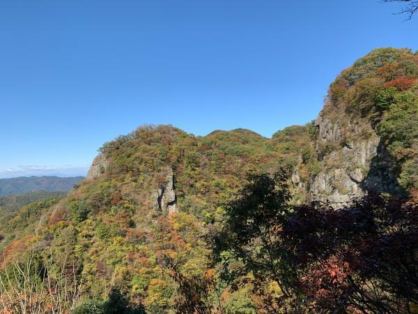 籠岩20201105(2)