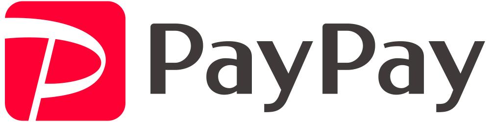 paypay_logo_01_0806
