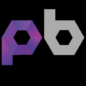 Pay Bロゴ