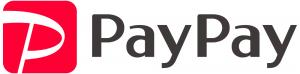 Pay Payロゴ