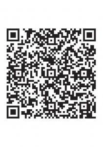 スポーツタウンWALKER-Android版