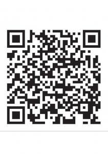 スポーツタウンWALKER-iPhone版