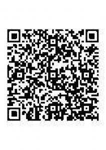 TATTA-Android版