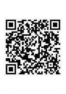 TATTA-iPhone版