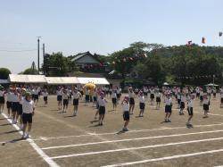 国体ダンス2