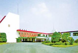 施設:カバヤゴルフクラブ